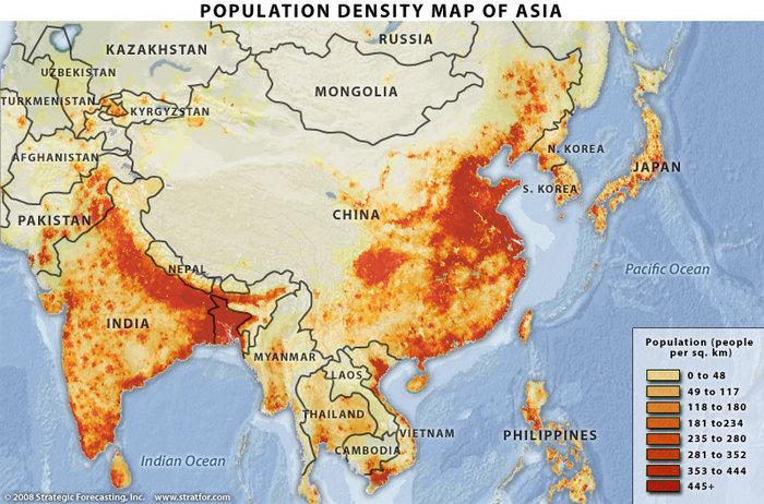 http://japanfocus.net/data/3714_ChinaIndiaPopDensity800.jpg